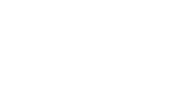 ▷BMA® OFFICIAL